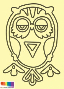 NPS03-Owl with logo