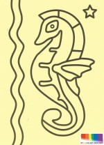 NPS12-Seahorse with logo