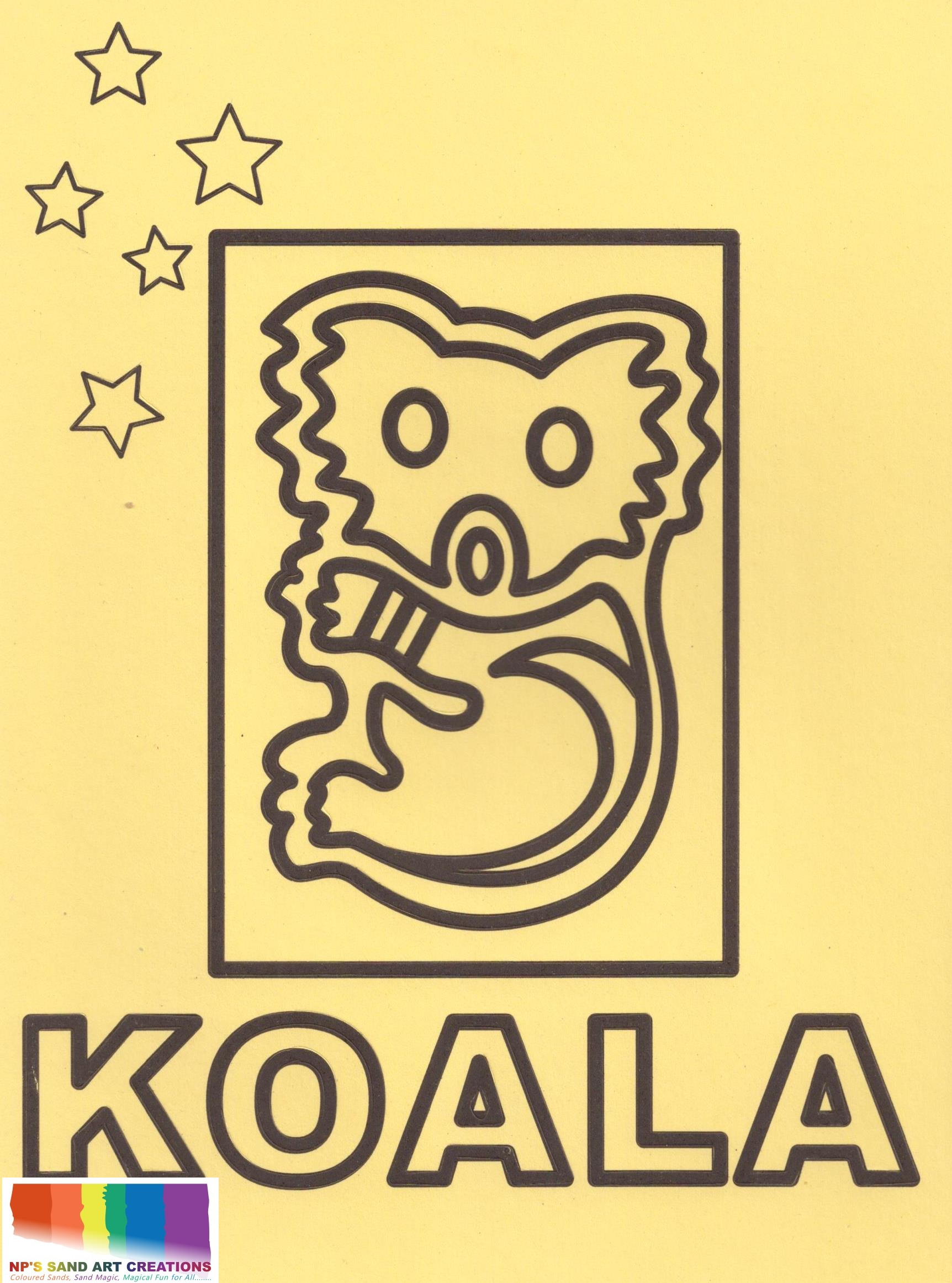 NPS21-Koala with logo