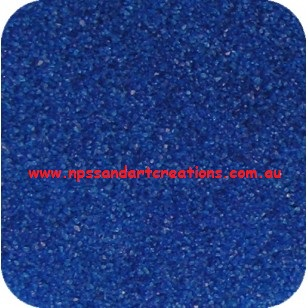 11-DARK-BLUE image