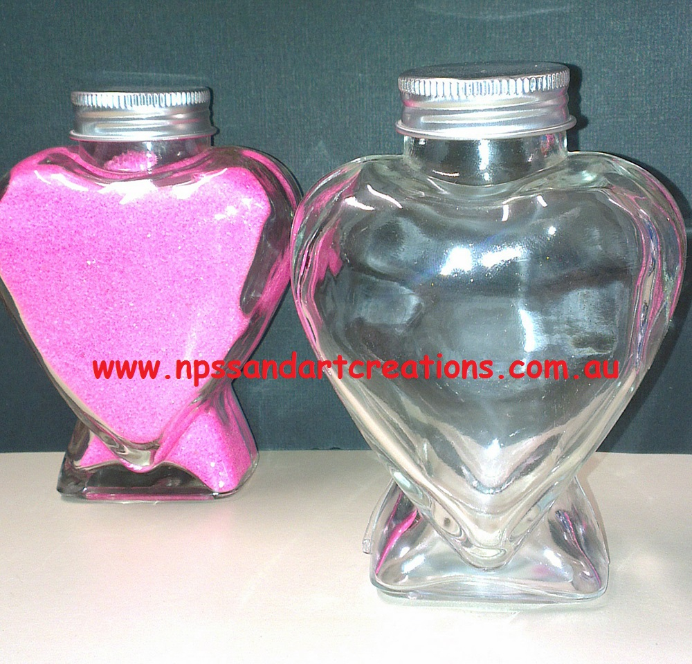 LARGE-GLASS-BOTTLE-with-ALUMINIUM-CAP-6.95each