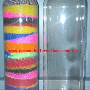 LARGE-PLASTIC-BOTTLE-with-BLACK-LID-6.50each