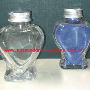 SMALL-HEART-GLASS-BOTTLE-with-ALUMINIUM-CAP-5.95each