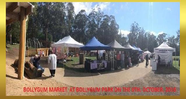 bollygum market