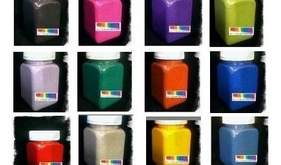 JARS OF COLOURED SANDS_400x297